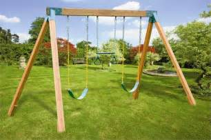 Backyard Playset Kits Pdf Diy Do It Yourself Wooden Swing Set Plans Download How
