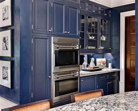 navy blue interior paint navy blue paint color ideas interior design