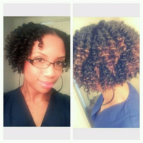 is deva cut hair uneven in back deva cut natural hair google search natural
