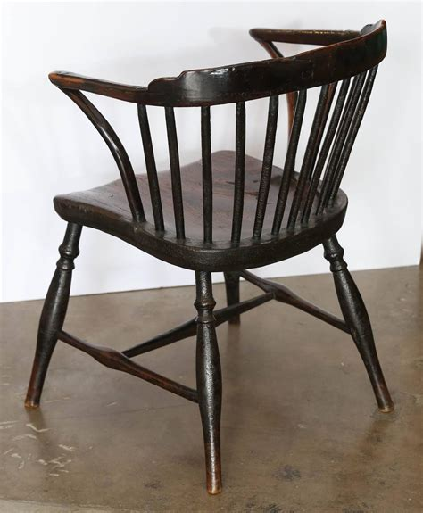 windsor bench for sale antique 19th century windsor chair for sale at 1stdibs