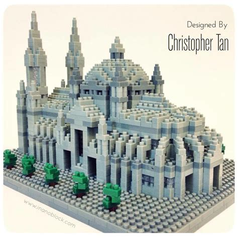 Lego Nano Block 12 best mini lego nano blocks images on lego legos and building blocks