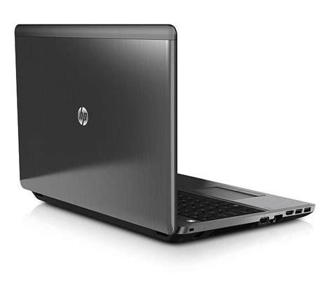 pc notebook hp hp laptop modelleri ucuz laptop laptop fiyatları