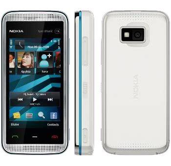 Lcd Nokia 5530 Original nokia 5530 xpressmusic 4gb memorycard urgent clickbd