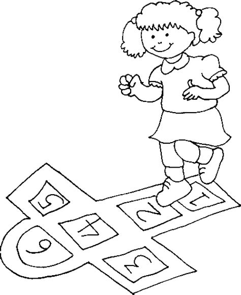 Hop Coloring Pages hop coloring sheet coloring pages