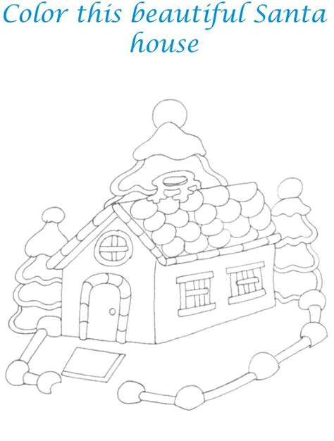 the sweethome sheets sweet home coloring printable page for kids 1