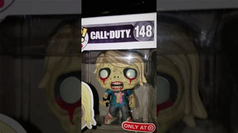 Funko Call Of Duty Spaceland 11855 doctor strange target exclusive funko pop and call of duty spaceland target exclusive