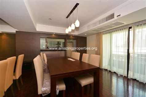 4 bedroom apartments rent 4 bedroom apartment for rent at phirom garden amazing