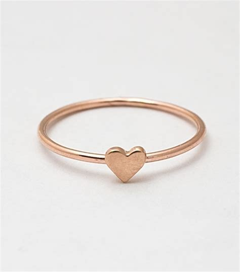 Rotgold Ring by Gold Ring Gold Ring Images