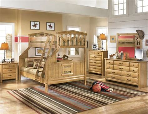 childrens wooden bedroom furniture the factors to consider when choosing solid wood kids