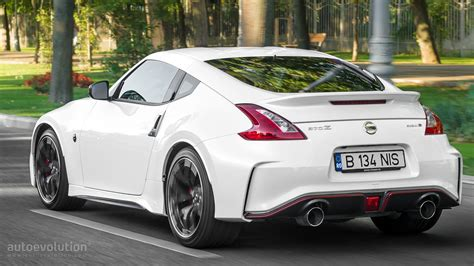 new nissan z nissan 370z replacement being shown in tokyo with 2017 gt