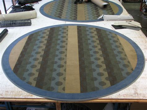 custom commercial rugs soft seating area rugs commercial flooring mats vancouver source floor specialties inc