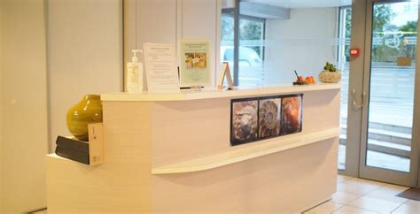 Cabinet Radiologie Franconville by Acc 232 S Contact Horaires Cabinet Dentaire Franconville