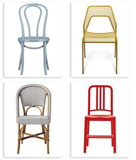 colorful kitchen chairs colorful kitchen chairs mcgrath ii blog