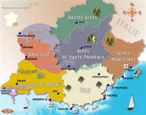 vinho e delicias sobre vinho mapas da provence fran 231 a