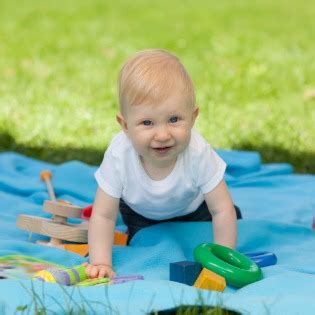 dangers of baby sleeping in swing ready for the playground outdoor play safety what to expect