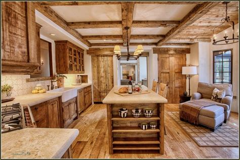 kitchen sofa furniture 23 remarkable unfinished pine cabinets for your kitchen