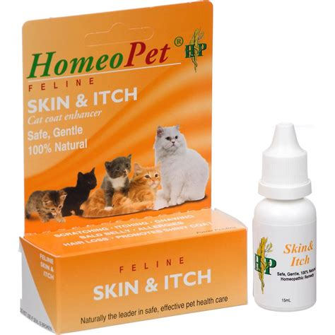reliever for dogs skin itch relief for dogs