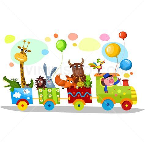 imagenes vectores infantiles mural unicornios