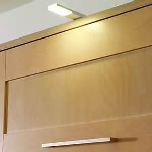 Wickes Kitchen Lights Kitchen Lights Lighting Decorating Interiors Wickes