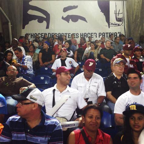 imagenes ojos de chavez fotos venezuela ch 225 vez los ojos de ch 225 vez fotograf 237 a