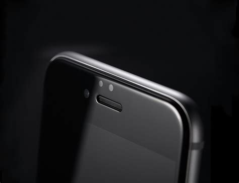 Fullglass 3d Curved Tempered Glass Iphone 6 world s 3d curved glass iphone6 6plus 187 gadget flow