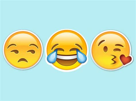 imagenes para pc en grande c 243 mo usar los emoticonos del m 243 vil en tu pc con windows 10