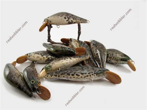 Handmade Crankbaits - 1000 images about handmade fishing lures fish skin