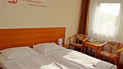 astral inn hotel leipzig astral inn hotel restaurant leipzig 3 sterne hotel