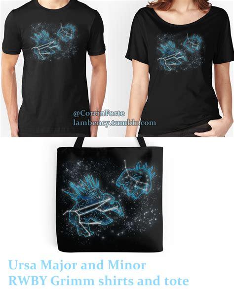 magliette bagnate crozen fansub rwby la gara delle magliette bagnate