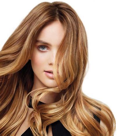 western singers highlight hairstyles виды окрашивания волос
