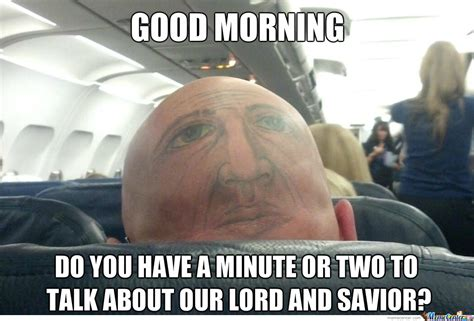 Good Morning Memes For Her - good morning by icubrozky meme center