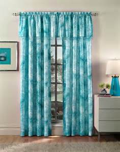 Aqua Blue Curtains 15 Delightful Sheer Curtain Designs For The Living Room Rilane