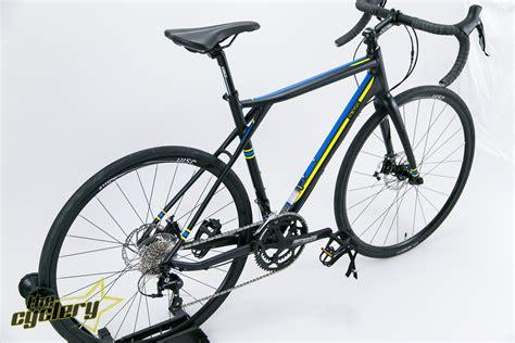 gt grade alloy x enduroad allroad bike 2015 road bikes