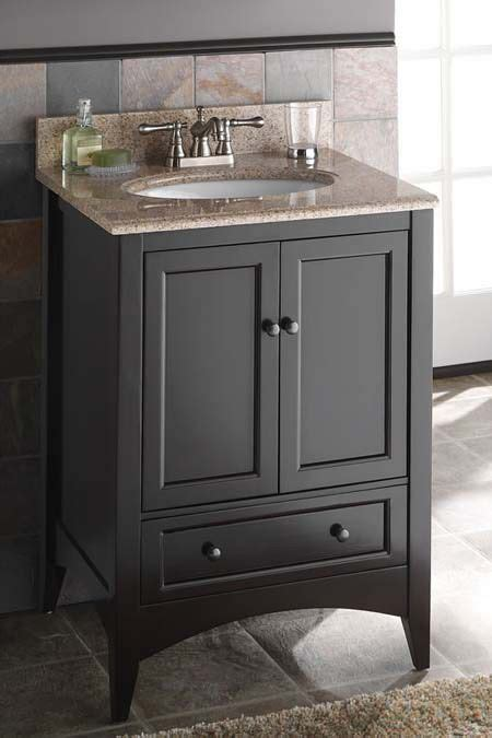 powder bathroom vanities powder room vanity kitchen powder room