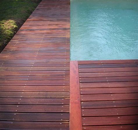 terrasse 50 wohnfläche terrasse en bois pour piscine 224 mont 233 limar valence aubenas
