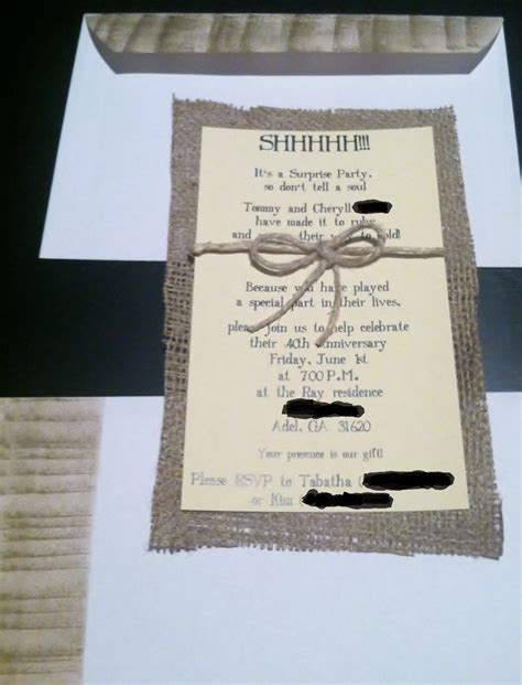 country invitation templates bloggin like i m fit country themed wedding