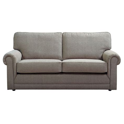 foam flip sofa foam sofa bed uk sofa beds