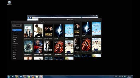 load  subtitles  popcorn time   youtube