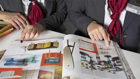 design management masters bachelor of arts in international hospitality and design