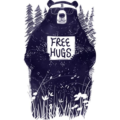 design for humans free hugs t shirt design by gloopz fancy tshirts com
