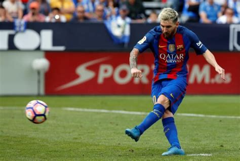 Soccer L soccer barca must do a bit more without messi reuters