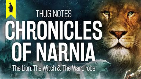 Summary Of Narnia The The Witch And The Wardrobe - the the witch the wardrobe the chronicles of