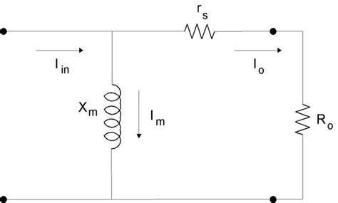 function of inductance in a circuit what is the function of inductor in a circuit 28 images the current in and the voltage