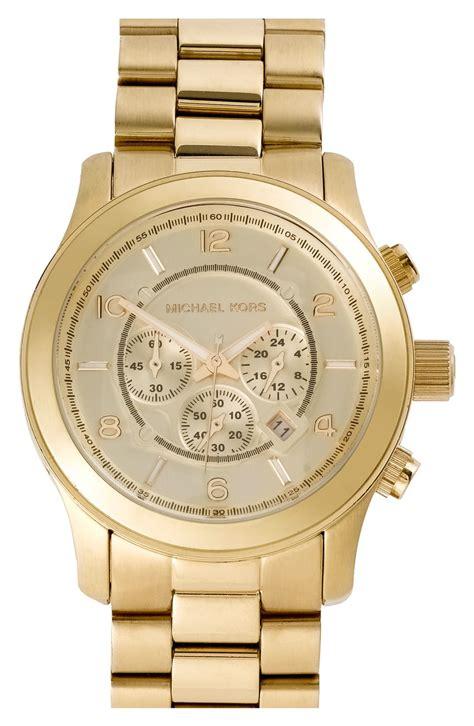 15 best s watches 2018 chrono bracelet leather