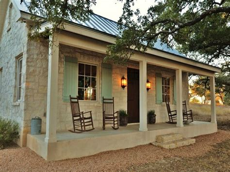 Farmhouse Plans With Front Porch by Ranch Home Front Porch Ideas Farmhouse Front Porch Ideas