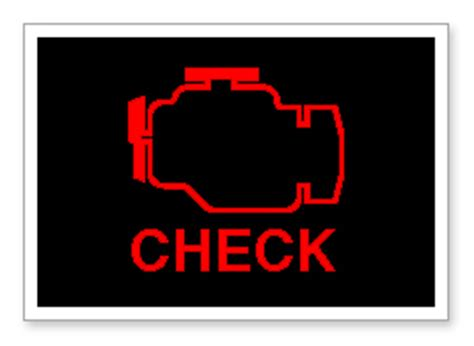 where to take car for check engine light what to do if your quot check engine quot light turns on car x
