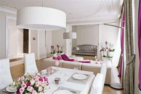 soggiorno bianco arredamento soggiorno foto design mag