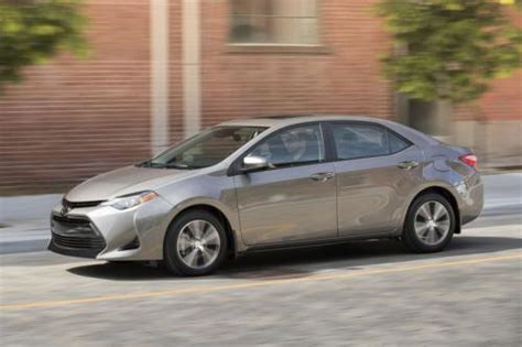 Colors Of The Year photo image gallery amp touchup paint toyota corolla in