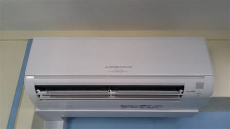 mitsubishi singapore mitsubishi inverter air conditioner review air