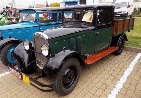 peugeot c peugeot 301 c 1932 auta5p id 22324 fr